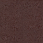Sontex brown
